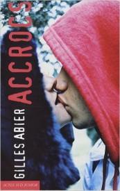 Gilles Abier - Accrocs