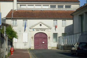 College_R.Caillé_Saintes-710x478