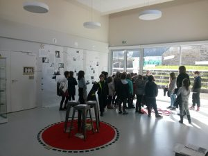expo 001 - Gilles Abier