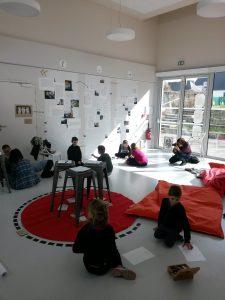 expo 003 - Gilles Abier