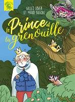000-COUV-MINI_POULPE-Le_prince_et_la_grenouille.indd