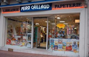 papeterie_librairie_peiro_caillaud_sarl_01730750_171049137