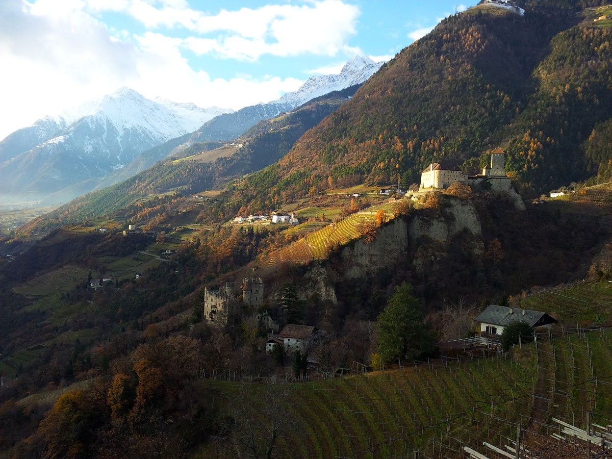 Gilles-Abier---Bolzano-web