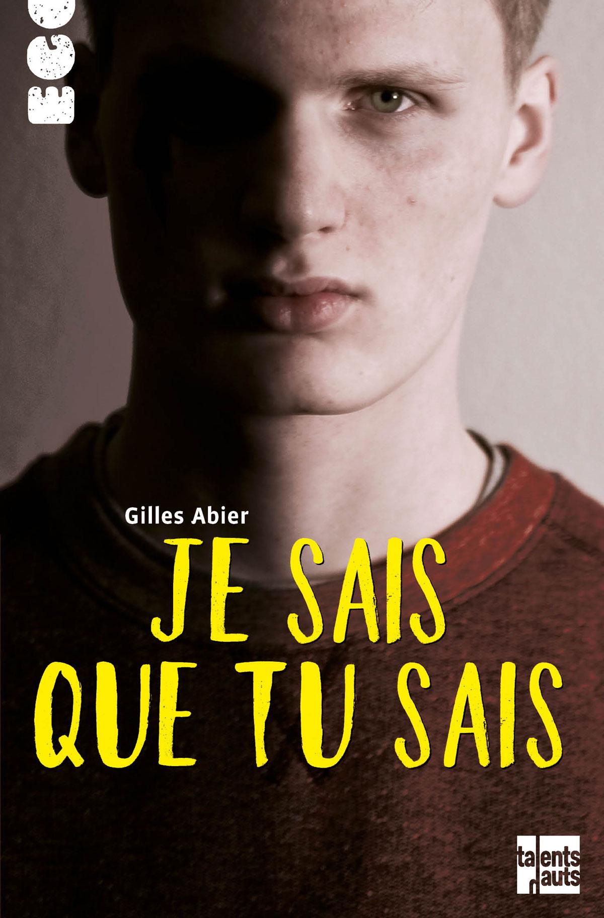 Gilles-Abier---Je-sais-que-
