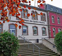 Brest-4moulins-Gilles-Abier