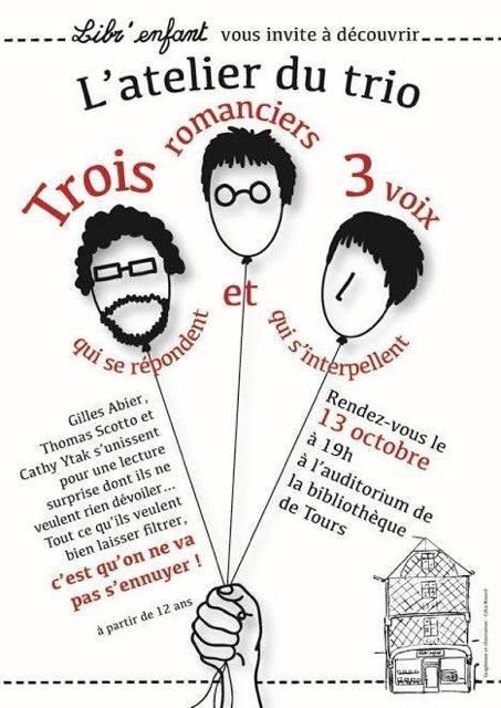 gilles-abier-lecture-trio-tours